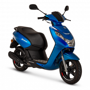 Peugeot Kisbee 50cc scooter, 50cc scooters for sale, 50cc moped, 50cc motorbike