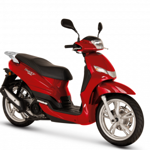 Peugeot Tweet 125cc scooter, 125cc scooters for sale,125cc moped, 125cc motorbike