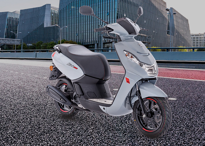 peugeot kisbee, 50cc scooter, 50cc moped, 50cc scooters for sale, 50cc motorbike